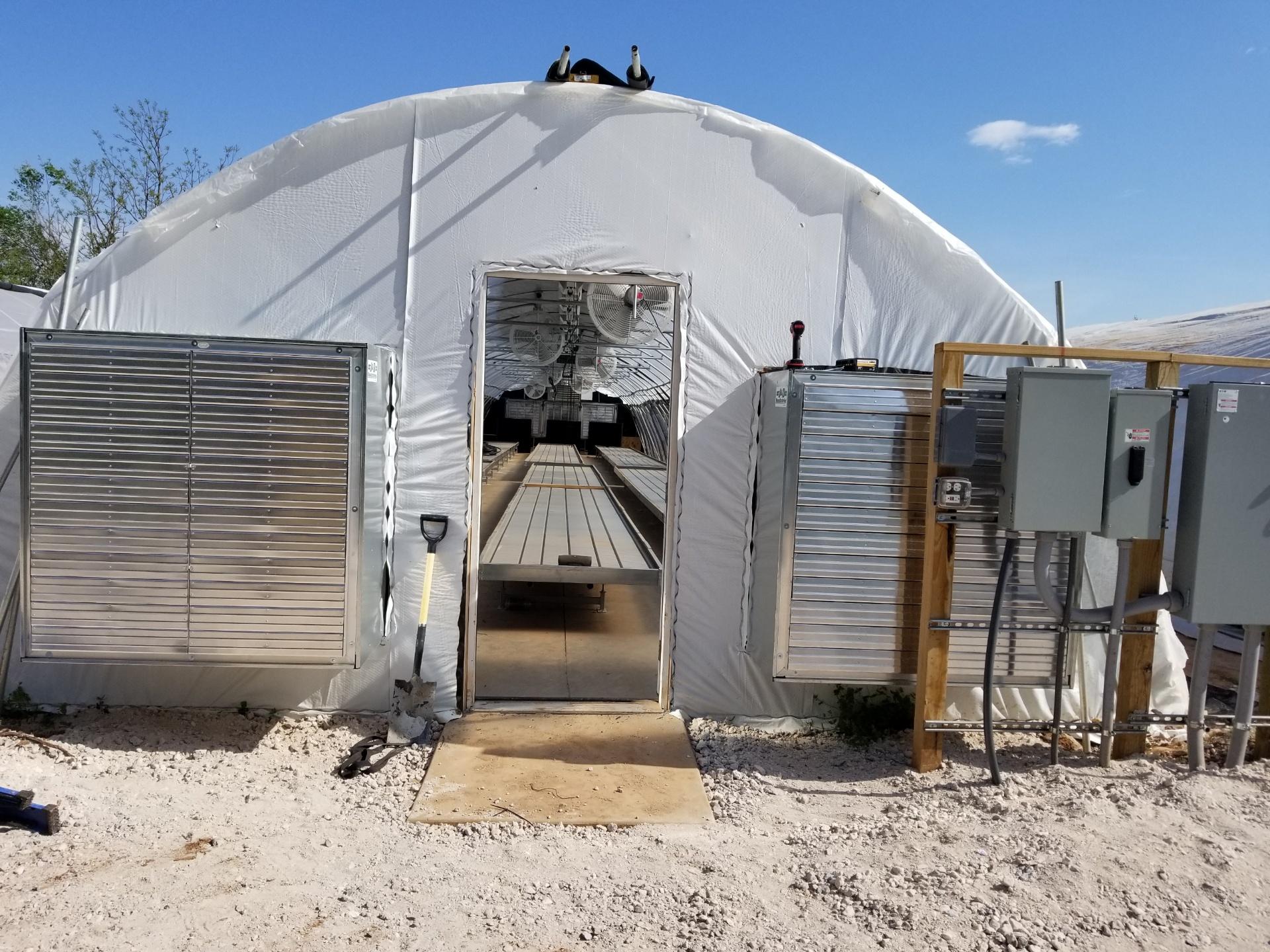 greenhouse-j-d-light-trap-exhaust1-factory-fans-direct-888-849-1233.jpeg