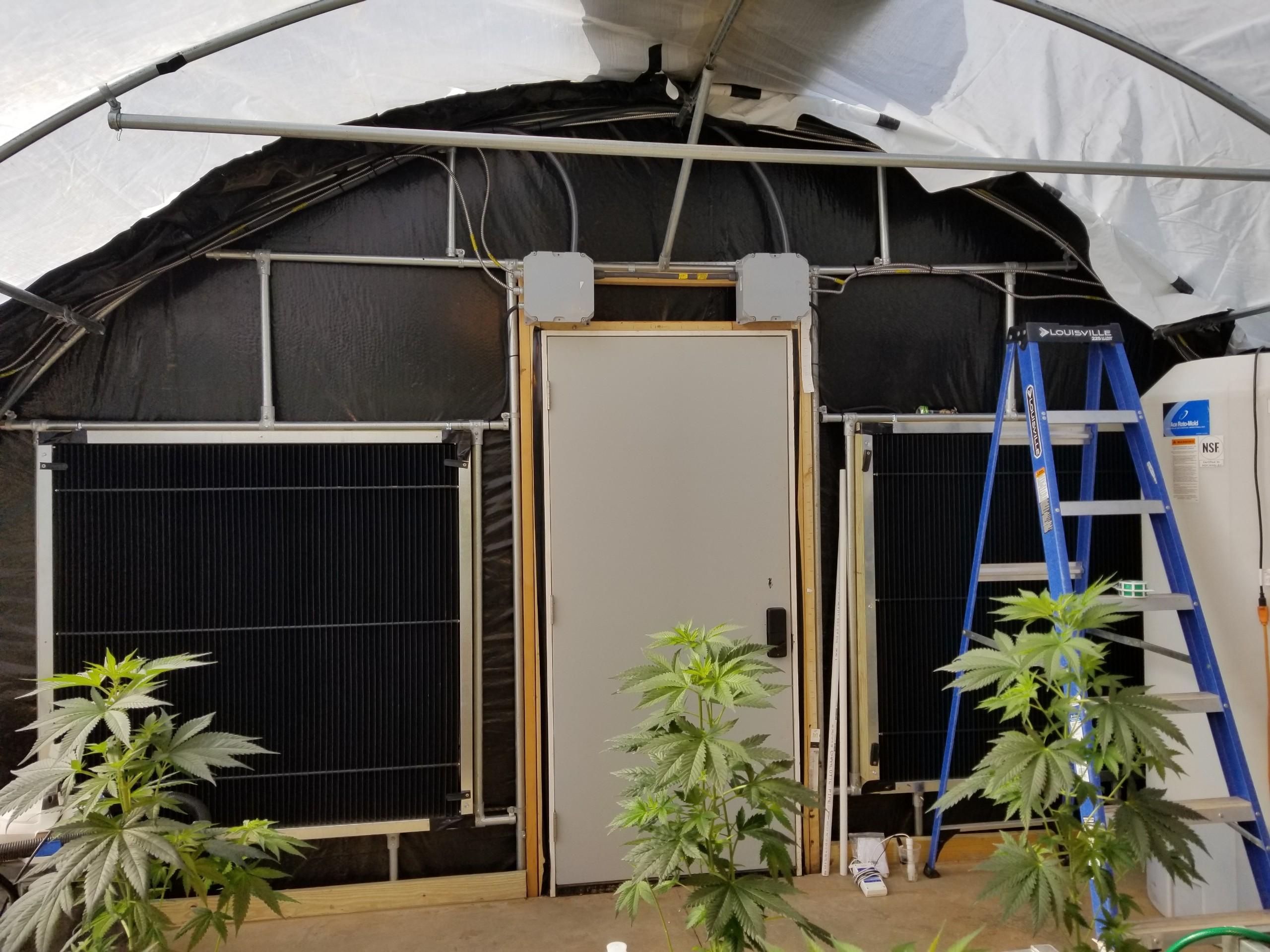 greenhouse-j-d-light-trap-exhaust2-factory-fans-direct-888-849-1233.jpeg