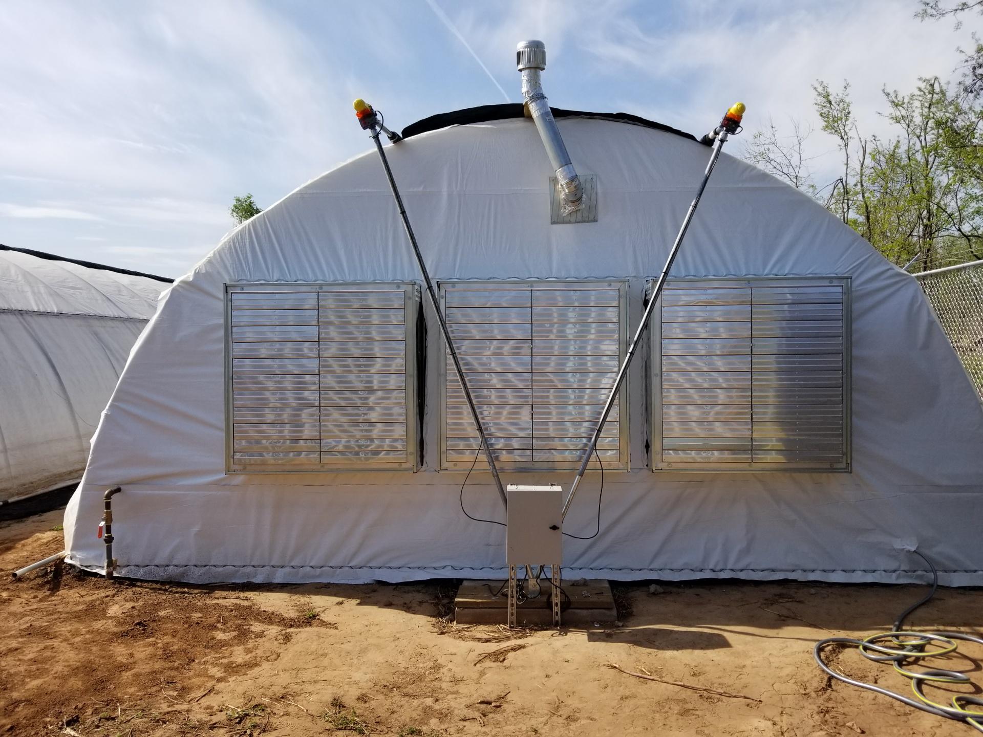 greenhouse-j-d-light-trap-intakes2-factory-fans-direct-888-849-1233.jpeg