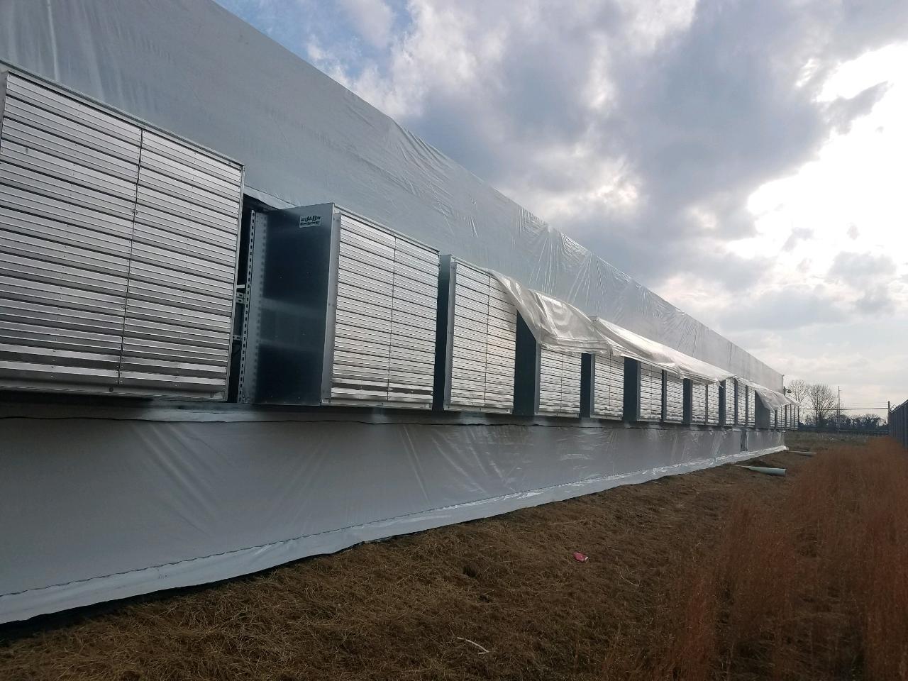j-d-wm-exhaust-fans-with-light-traps-7-factory-fans-direct-888-849-1233.jpeg
