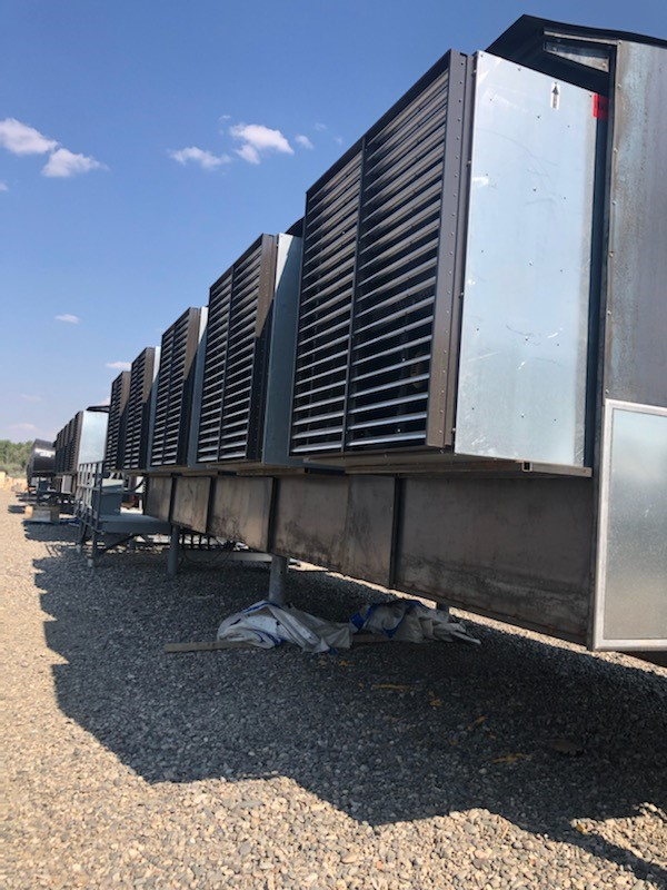 triangle-fans-bitcoin-containers-factory-fans-direct-888-849-1233-2-.jpg