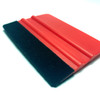 Grace and Gardenia Wallpaper Pro squeegee with felt Edge