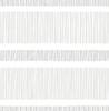A-Street Prints by Brewster 2716-23836 Eclipse Gravity Grey Stripe Wallpaper