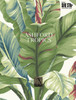York Wallcoverings AT7070 Tropics Banana Leaf Wallpaper