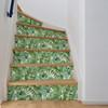 NuWallpaper by Brewster NU2906 Maui Peel & Stick Wallpaper