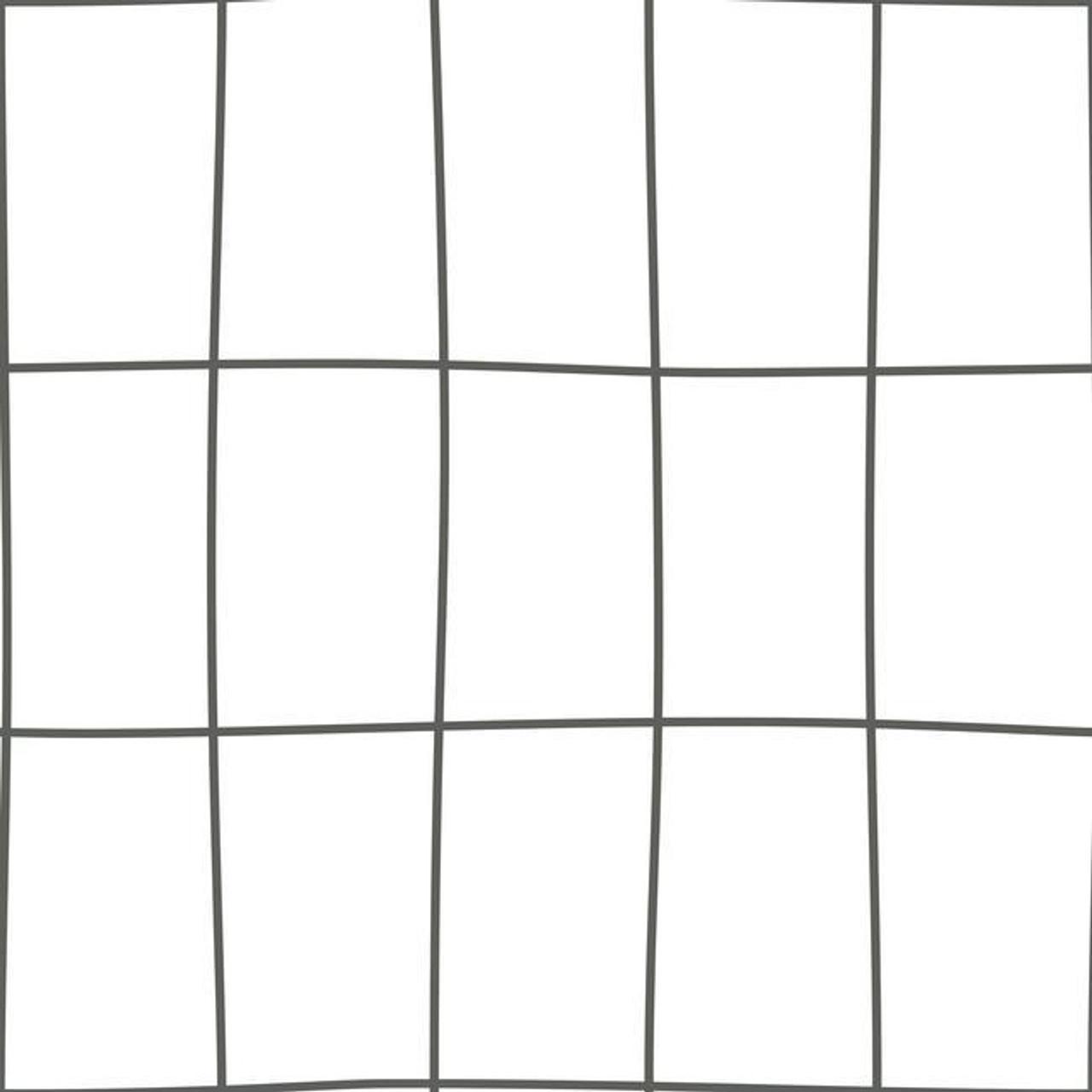 York Wallcoverings Ce3922 Off The Grid Wallpaper Black White Blacks The Savvy Decorator