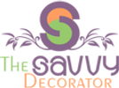 The Savvy Decorator