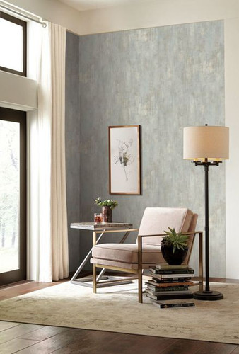 Concrete Wall Effect Wallpapers.
