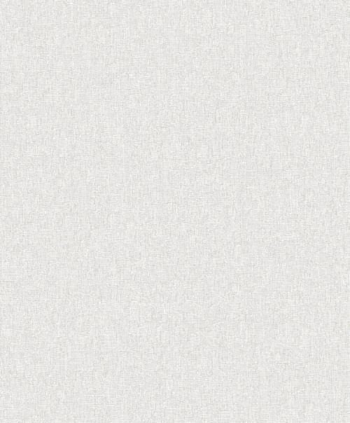 Brewster 2812-LV04626 Advantage Surfaces Vivian Light Grey Linen Wallpaper Light Grey