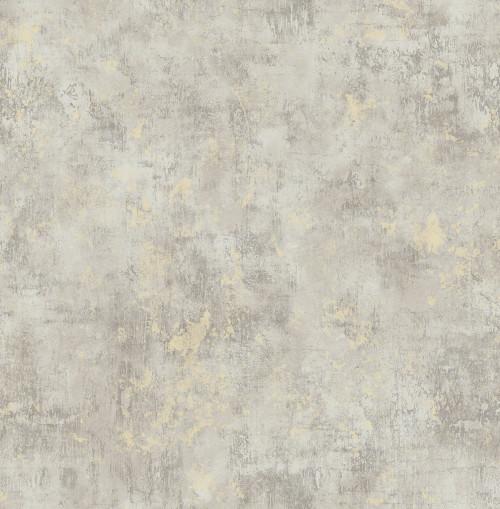 Seabrook wallpaper in Neutrals MW32000