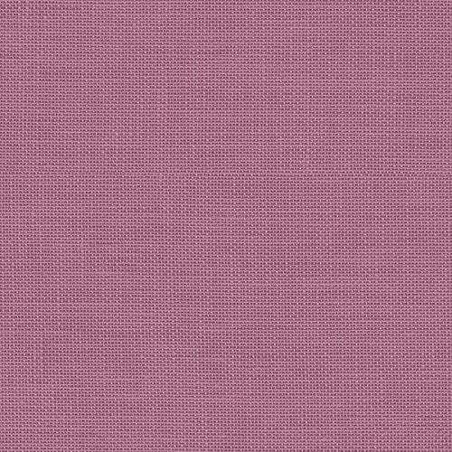 Cavalier Wall Liner RG35706 Rose Linen Wallpaper Pink, Burgundy