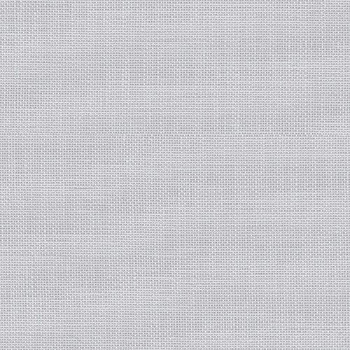 Norwall Rose Garden 2 RG35707 Rose Linen Wallpaper  Grey