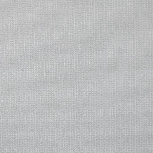 York Wallcoverings PT9467 Diamond Pebbles Paintable Wallpaper - White White/Off Whites