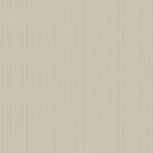 Brewster NL12908 BASTIEN TAUPE RIBBED TEXTURE Wallpaper