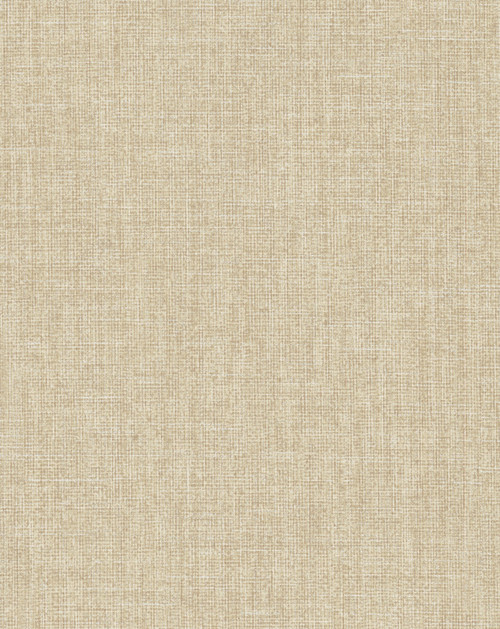 Well Suited Wallpaper Beiges TD1014N Texture Digest