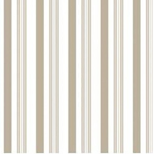 Hammock Taupe Brown Contact Paper 24 Ft