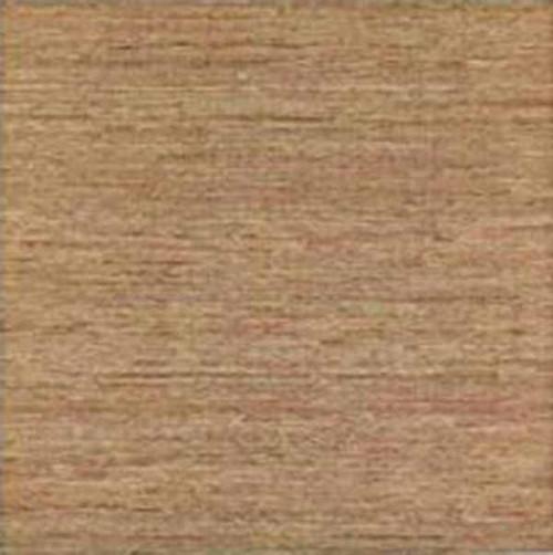 York Wallcoverings EF5033 Grasscloth Wallpaper, Red