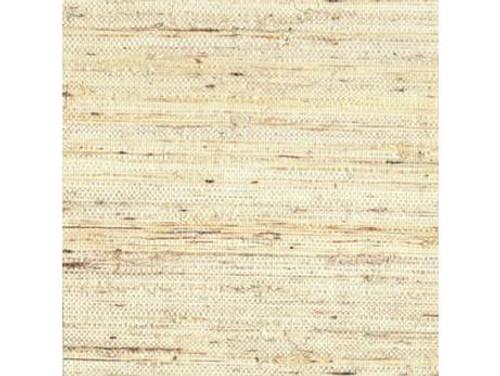 York Wallcoverings CP9345 Raw Grasscloth Wallpaper cream, beige, tan, brown