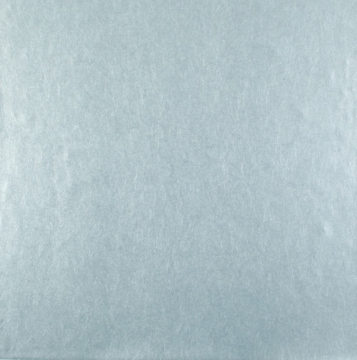 York DE8999 Candice Olson Tranquil Radiance Wallpaper, Teal