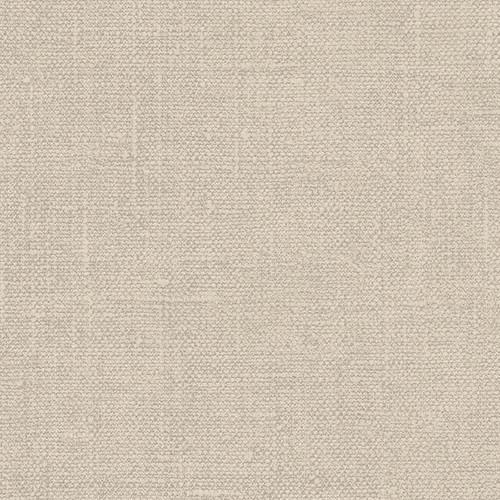 Natural FX G67434 WallpaperTextured tan