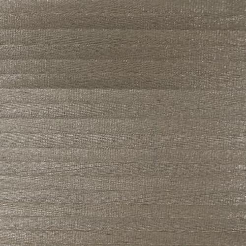 York Wallcoverings DL2914 Candice Olson Natural Splendor Lombard Wallpaper  Silver/Beige