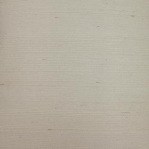 York Wallcoverings DL2954 Candice Olson Natural Splendor Plain Sisals Wallpaper  Cream