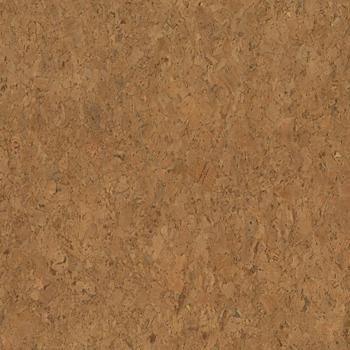Kenneth James by Brewster 2622-49498 Jade Yulia Chestnut Wall Cork Wallpaper