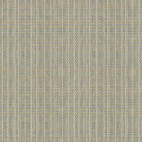 Chesapeake by Brewster 3113-01697 Seaside Living Kent Taupe Faux Grasscloth Wallpaper