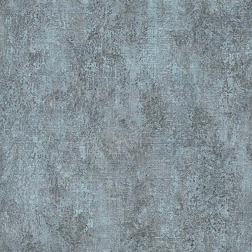 Brewster 2811-JY11204 Advantage Stark Teal Texture Wallpaper Teal