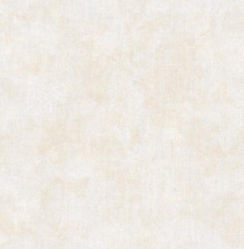 Chesapeake by Brewster 3114-003389 Manhattan Club Gramercy Gold Linen Wallpaper