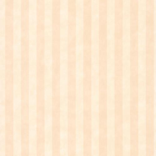 Brewster 436-65778 For Your Bath II Estella Taupe Textured Stripe Wallpaper