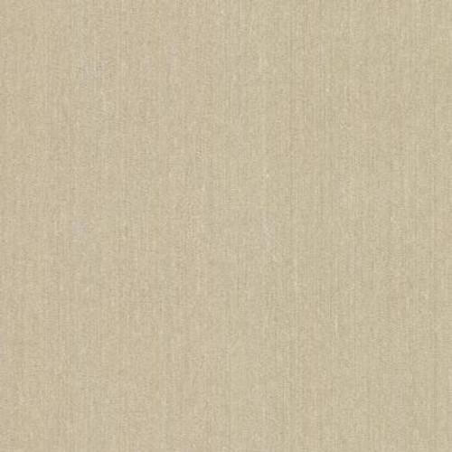 York Wallcoverings VG4431 Grasscloth by York II Vertical Silk Wallpaper  White
