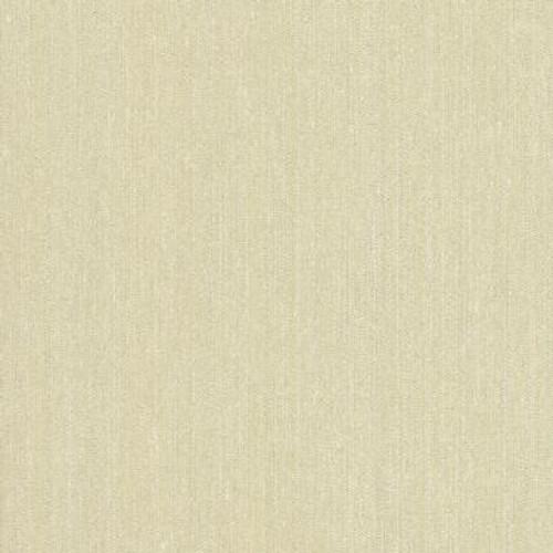 York Wallcoverings VG4430 Grasscloth by York II Vertical Silk Wallpaper  White