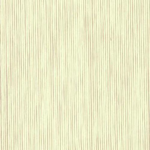 York Wallcoverings VG4428 Grasscloth by York II Vertical Paper Wallpaper  White