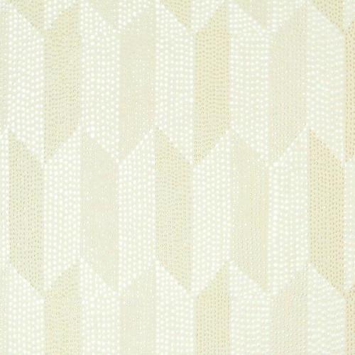 Mid Century Wallpaper Collection, Modern Classic Pattern,Cosmopolitan Wallpaper - Cream