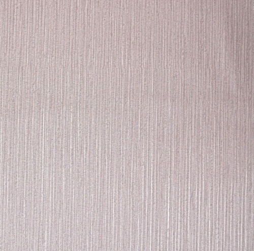 Mid Century Wallpaper Collection, Modern Classic Pattern,Channels Wallpaper - Lavender Grey