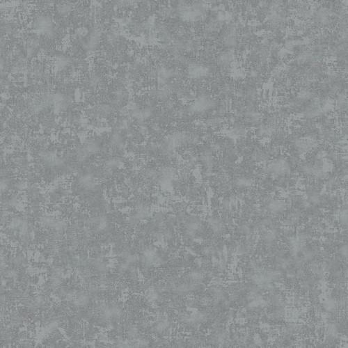 York Wallcoverings Y6200105 Dazzling Dimensions Elliptical Wallpaper Black,