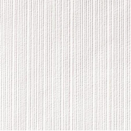 Brewster RD016 Citrine Paintable Textured Vinyl Wallpaper white
