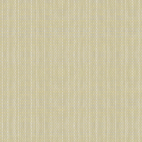 Chesapeake by Brewster 3113-01699 Seaside Living Kent Yellow Faux Grasscloth Wallpaper