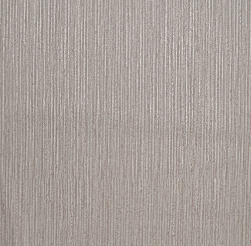 Mid Century Wallpaper Collection, Modern Classic Pattern,Channels Wallpaper - Silver
