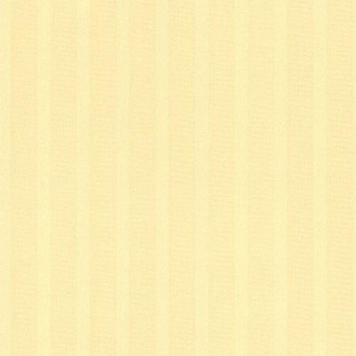 Brewster 438-86486 Miram Cream Stripe Texture Wallpaper