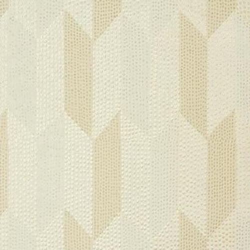 Mid Century Wallpaper Collection, Modern Classic Pattern,Cosmopolitan Wallpaper - Grey