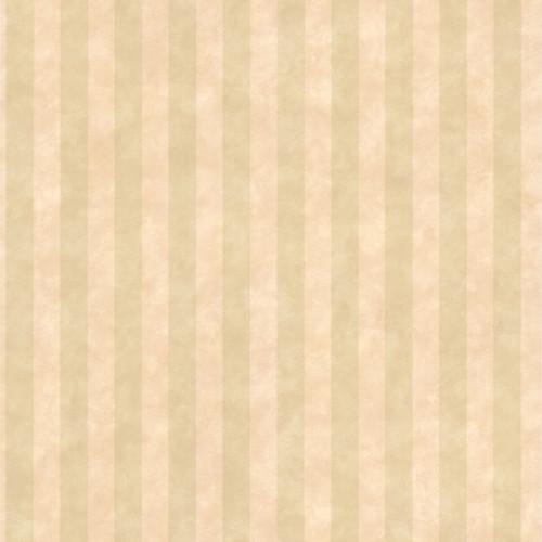 Brewster 436-38579 For Your Bath II Estella Sage Textured Stripe Wallpaper