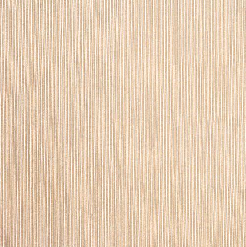 Mid Century Wallpaper Collection, Modern Classic Pattern,Channels Wallpaper - Beige