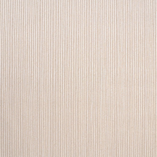 Mid Century Wallpaper Collection, Modern Classic Pattern,Channels Wallpaper - Cream