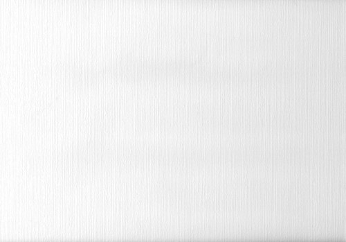 Paintable Solutions IV by Brewster 497-96293 Gill Ribbed Texture Paintable Wallpaper