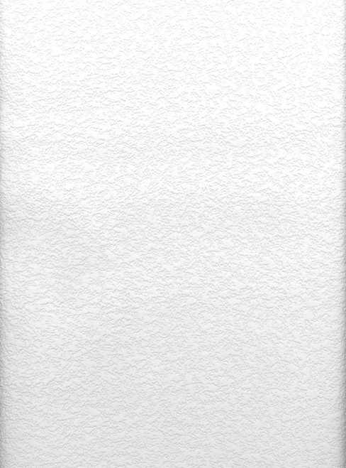 Paintable Solutions IV by Brewster 497-96299 Styrene Raised Stucco Texture Paintable Wallpaper