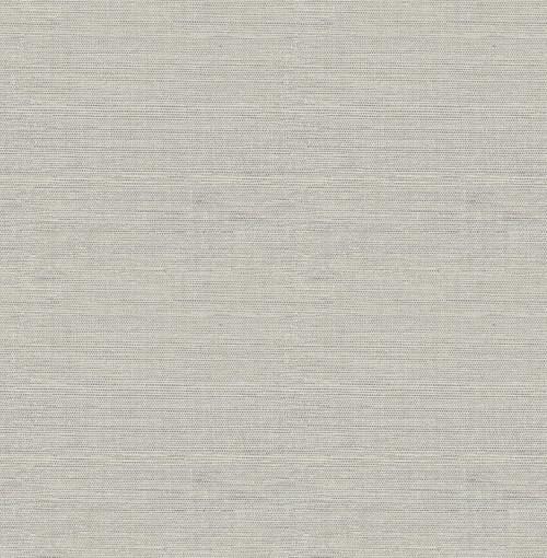 A-Street Prints by Brewster 2793-24279 Lilt Stone Faux Grasscloth Wallpaper