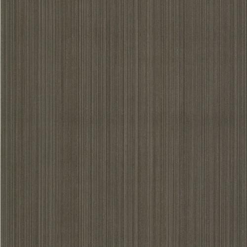 Brewster DL30462 Accent Suelita Brown Striped Texture Wallpaper