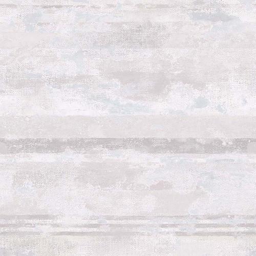 Brewster 2811-JY10901 Advantage Abigal Lavender Stripe Wallpaper Lavender